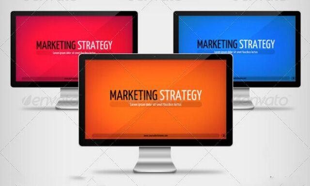 Marketing-Strategy-Presentation-Keynote-Powerpoint-Templates