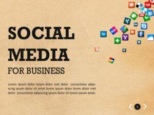 Sociallita1