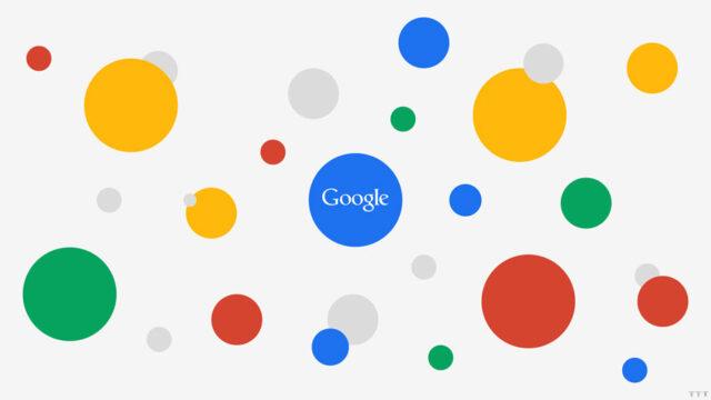 google_circles_light_by_thetechnotoast-d73nkty