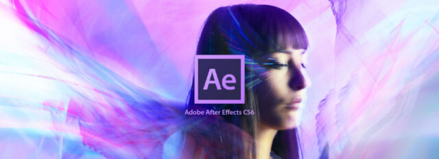 Adobe AE Infographic Tutorial – How to create Pie Charts and Circles