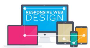 29711_responsive-web-design-riverside-635×357
