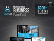 Graphicriver-Corporate-Clean-Business-Powerpoint-Presentation-Templates-Multipurpose-Design_IP_590px