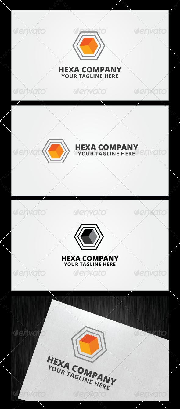 Hexa Company Logo-01