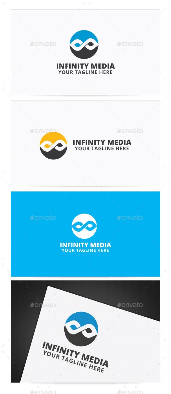 Infinity Media Logo-01