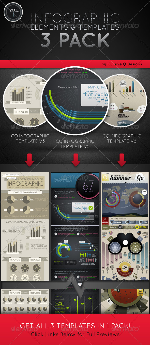 Infographic_3Pack_Vol1_Preview