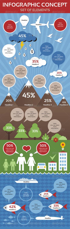 Infographic_Concept