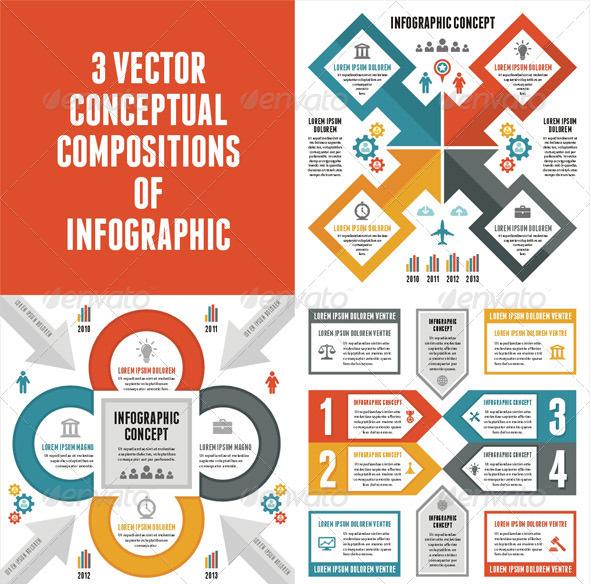 Infographic_Concept_13_590