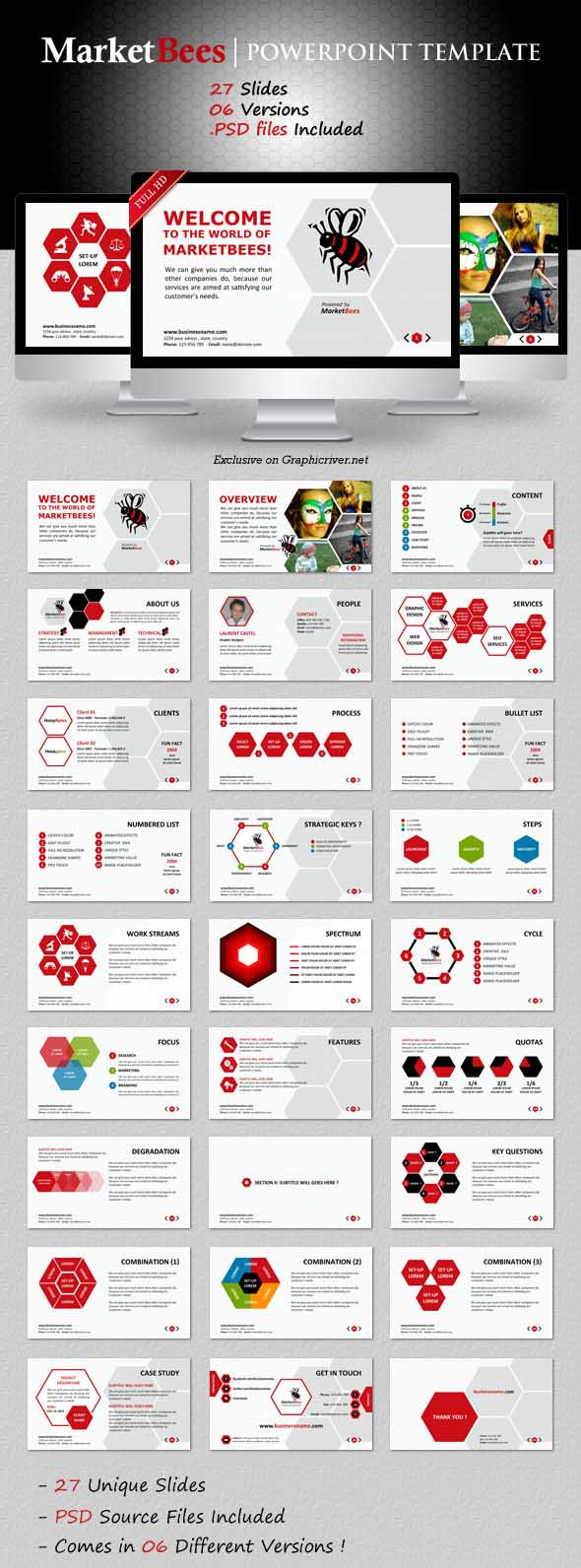 Marketbees-Powerpoint-Template