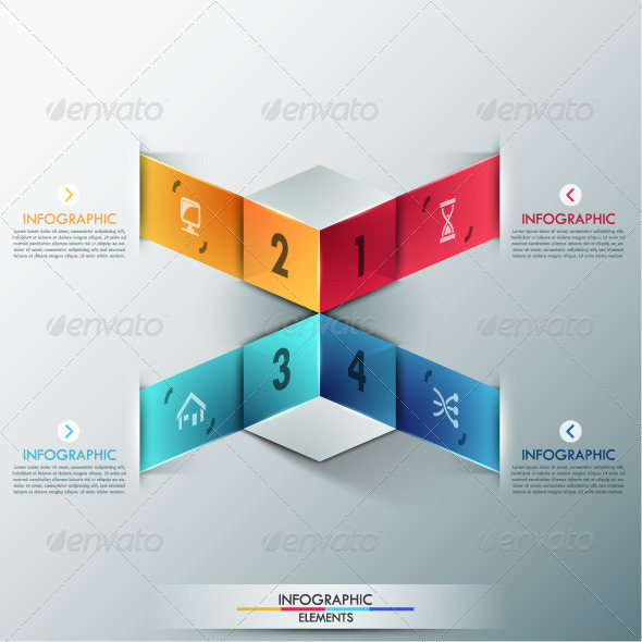 Modern Infographic Options Banner_590x590 (1)
