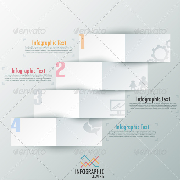 Modern Infographic Options Banner_590x590 (2)