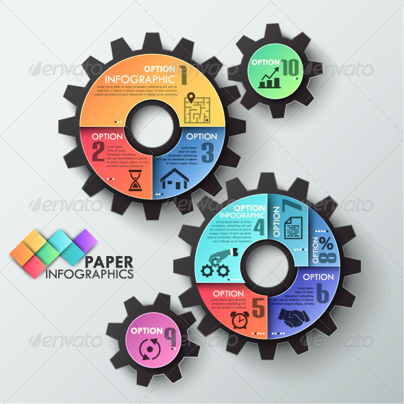 Modern Infographic Options Banner_590x590 (3)