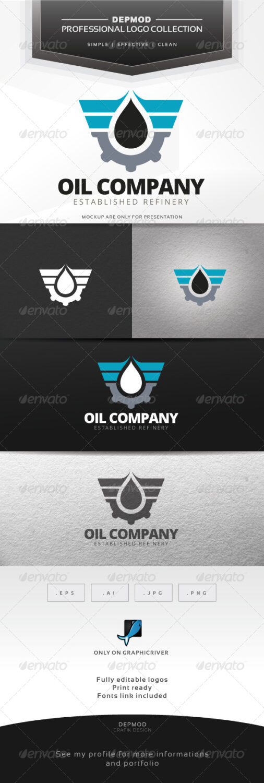 Oil_Company_logo