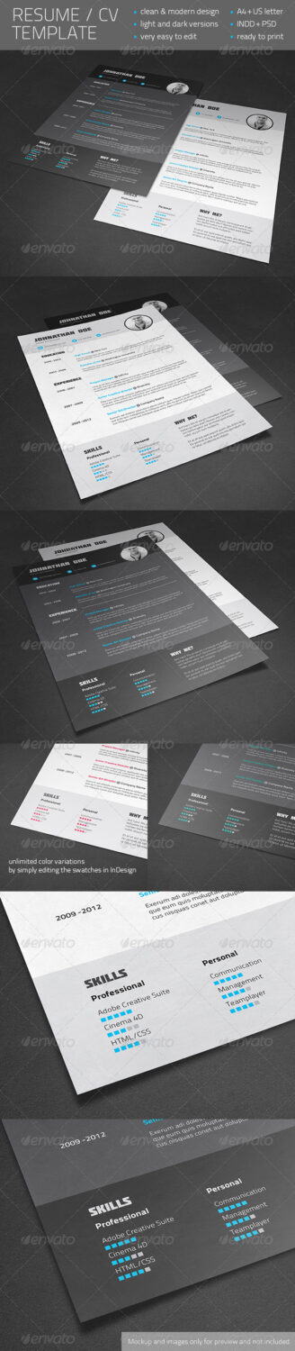 Resume_CV_Template_590px_updated