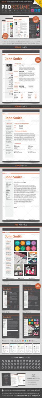 bilmaw-pro-resume-preview