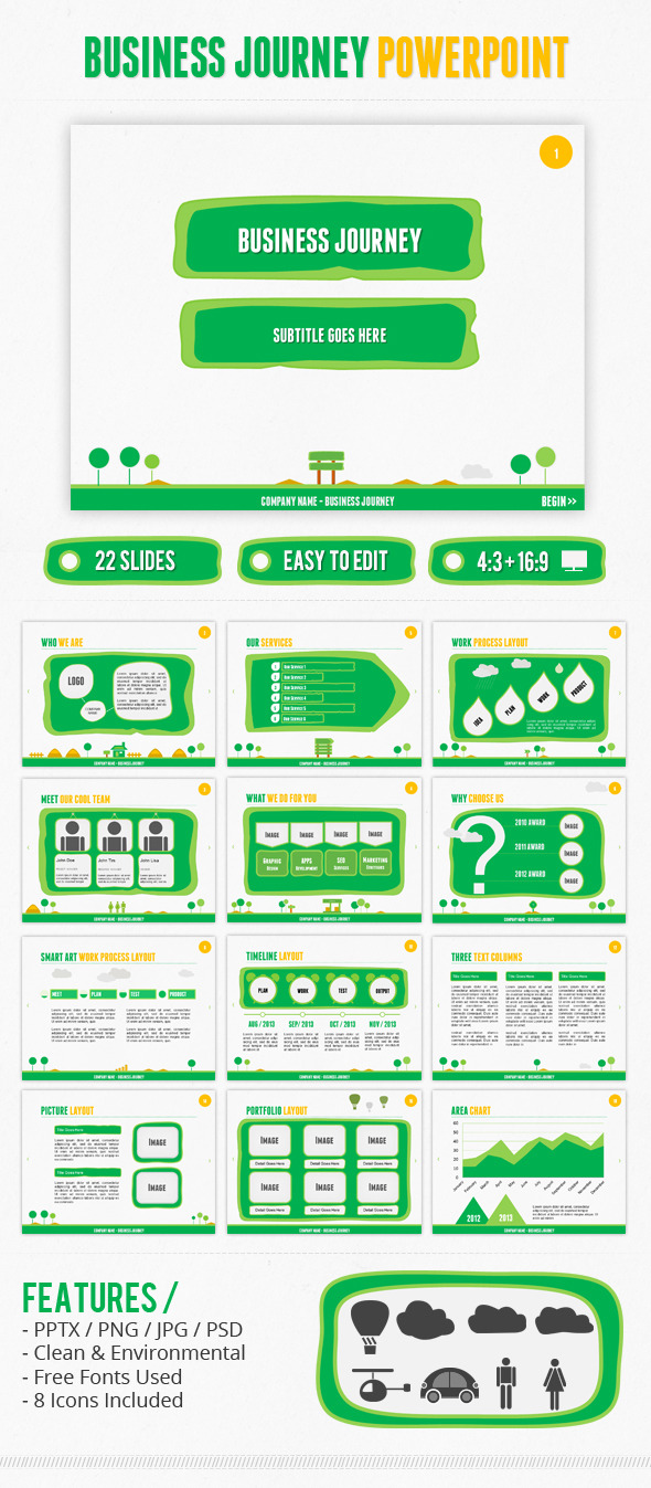 businessjourney_powerpoint_preview