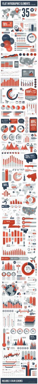 infographic-bundle-banner