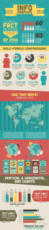 infographics_elements_prev