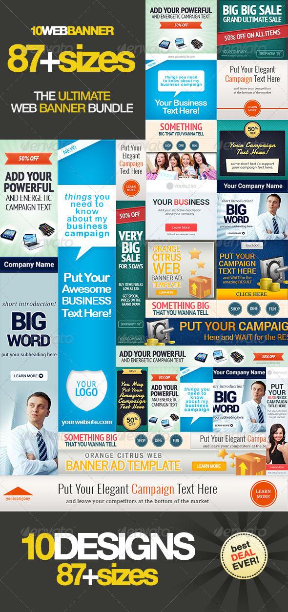 web-banner-design-bundle (1)