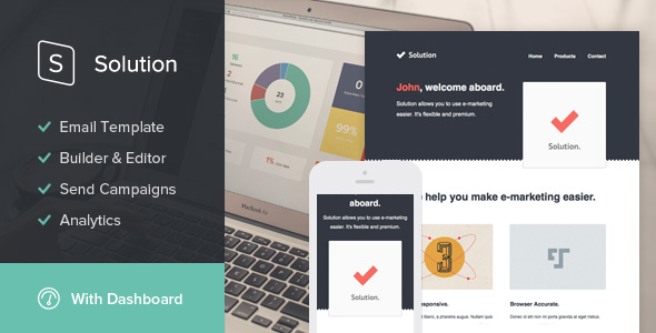 01.Solution_featured