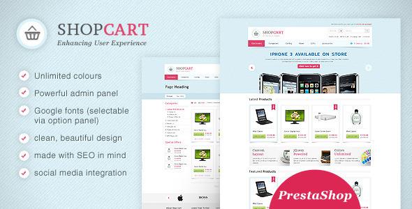 01_banner-shopcart-prestashop.__large_preview