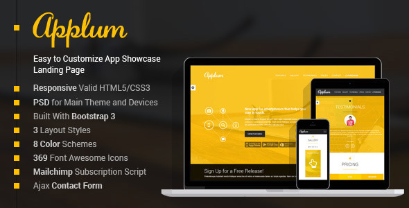 01_theme_preview.__large_preview