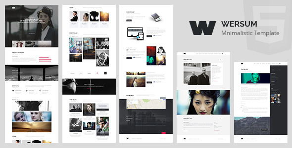 01_wersum_cover-html.__large_preview