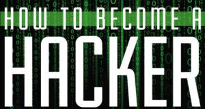 HTB-Hacker
