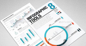 Infographic-Big-Set-8-gr