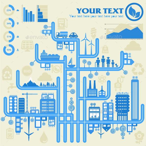 eco_city_info_blue