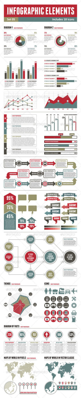 Infographic_Elements_05