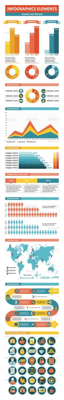 Infographics_Elements_590_new