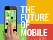 The-Future-Mobile-Application-Edit1