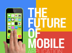 The-Future-Mobile-Application-Edit1