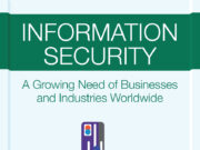 UAB-MIS-information-security-preview04-2