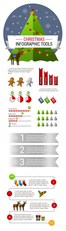 christmas info590