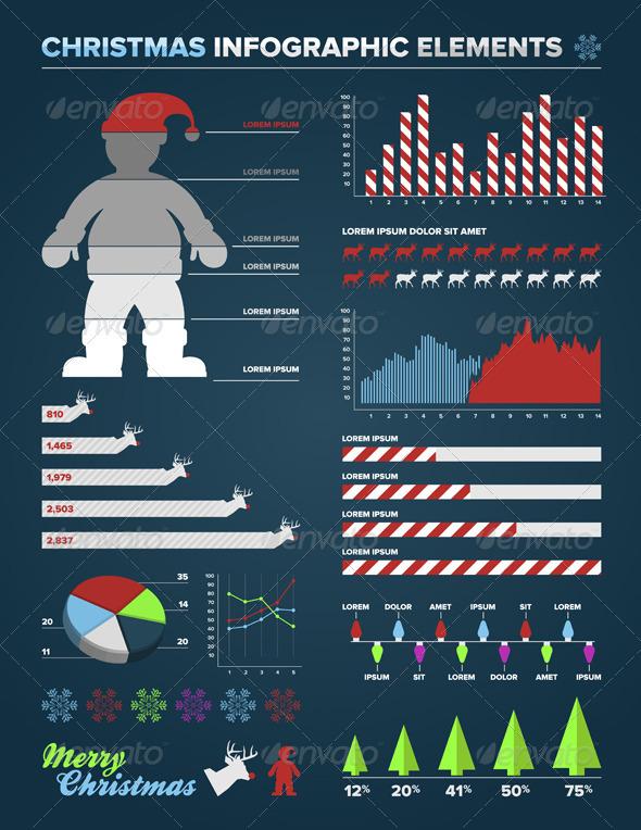 christmas_infographic_590