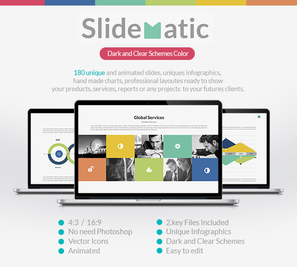 cover-slidematic