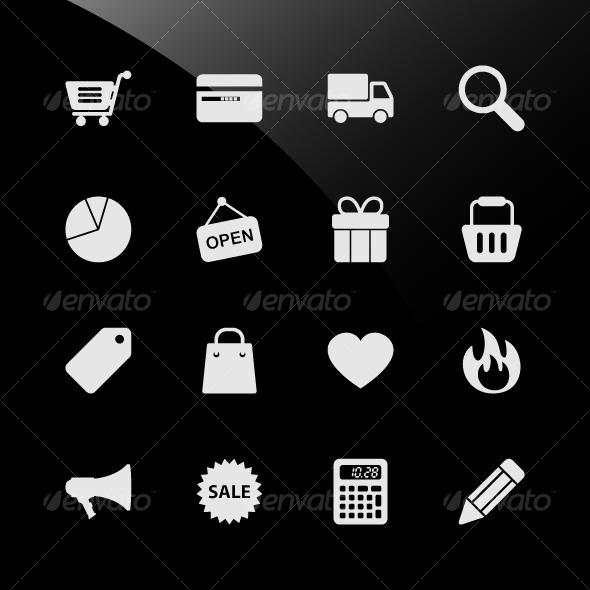 icons0010-590
