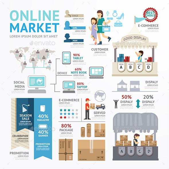 onlinemarket590