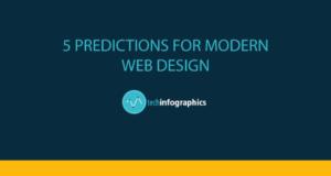 web_infographic_1