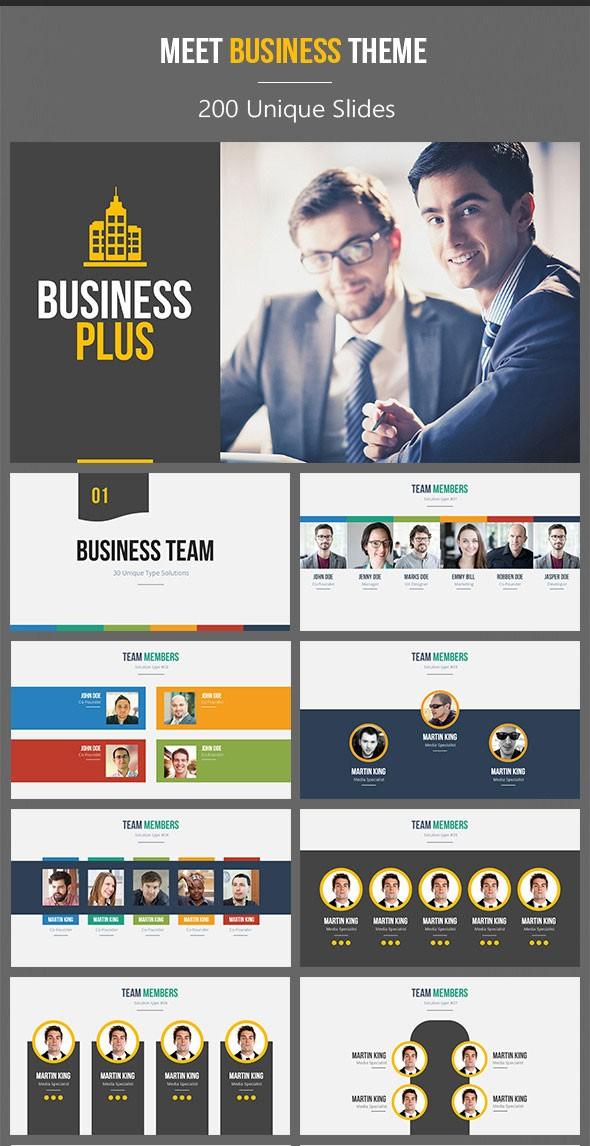 BusinessPlus_PreviewImage