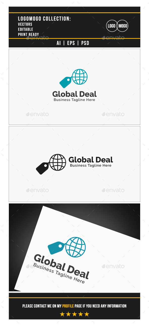 Global-Deal-Logo-01