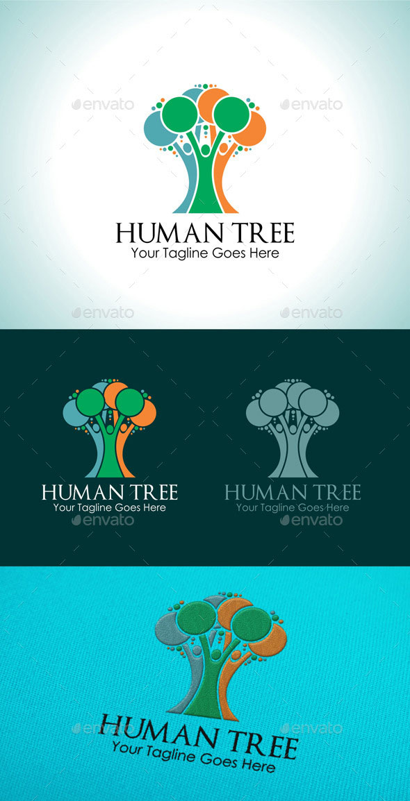 HUMAN-TREE-LOGO-preview-ok