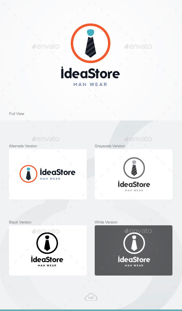 Idea-Store-Logo-Template-preview