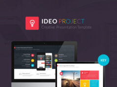 Ideo-Presentation