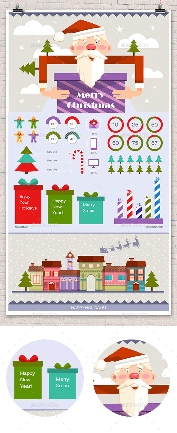 Infographic-christmas-preview