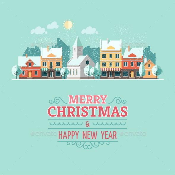 Merry_Christmas_02_2