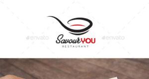 SavourYOU_logo