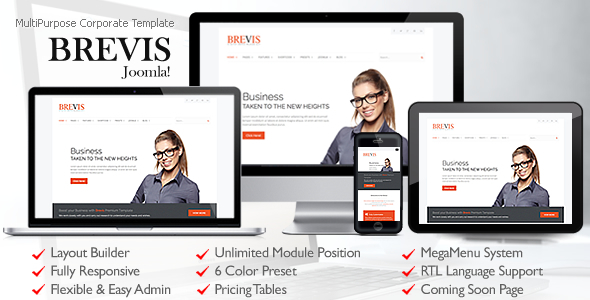 brevis_joomla_preview.__large_preview