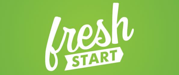 freshstart_header